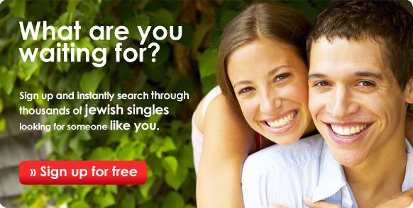free jewish orlando dating